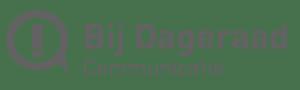 Bij Dageraad Winterswijk